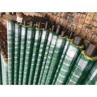 盘锦聚氨酯外缠绕玻璃钢保温管价格表