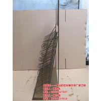 凤旋天(图)|地板展示架订做|惠州地板展示架