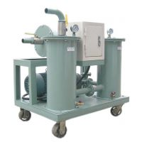 天诚供给移动式滤油机LYC-B系列