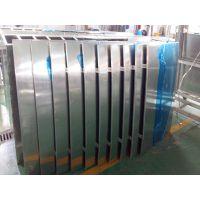 铝单板价格行情:口碑好的铝单板供应商,当属德普龙