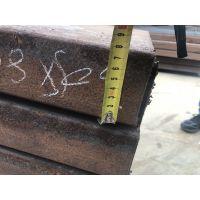 合肥S355JR美标槽钢C8*11.5(203*57*9.6)价格实惠
