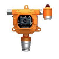高温烟气含氧量检测仪LB-MD4X