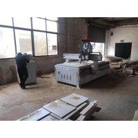 出售二手木工机械/雕刻机/排钻 封边机等