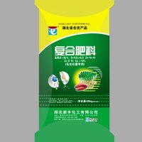 花生红薯专用肥丨硫酸钾复合肥丨 湖北厂家复合肥丨红薯花生肥