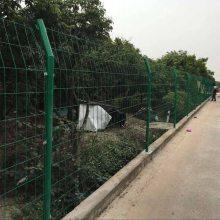 广州火车站护栏翻新专用围挡批发 废水站通透式围栏 可折叠式护栏订做