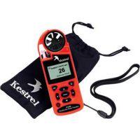 渠道科技 Kestrel 4200气流手持气象仪