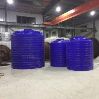 厂家直销 15吨塑料水箱 PE储罐