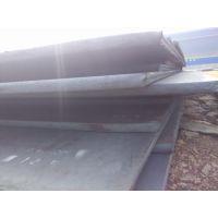 42Crmo圆钢/42Crmo钢板 兴澄现货出厂价