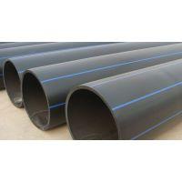 厂家直销100%全新料给水管材dn20-dn800 艾斯蒂