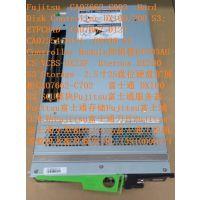 Fujitsu ETFCH4D CA07662-D121 DX200S3磁盘柜控制器