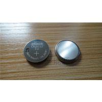 原装进口麦克赛尔maxell CR2032 一次性锂锰扣式电池 电动玩具 电子产品 摄像机