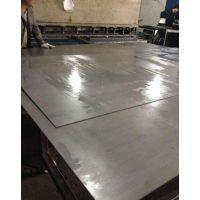 现货宝钢SPHE热轧酸洗板SPHE高强度板材料