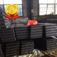 江苏t型钢现货批发零售热轧小规格T型钢