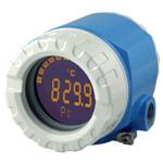 恩德斯豪斯TMT162热电偶温度传感器