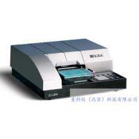 型号:ELX-800 名称:全自动酶标仪(美国宝特)库号;4191