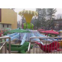 龙之盈游乐供应 LZY-HTXS-065优质新款公园爆款游乐设备海豚戏水