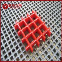呼和浩特树池盖板玻璃钢格栅,5公分的玻璃钢格栅批发