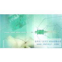 神经阻滞刺激针(贝朗) JY3901 京仪仪器