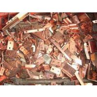 广州益夫回收(图),广州模具回收,模具回收