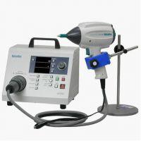 大量租售NOISEKEN ESS-2000AX静电放电发生器0~30KV