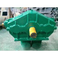 泰兴TRZ350-289.8-120a三环减速器|环片|锥齿轴
