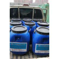唐山渗透型TL-5混凝土表面增强剂厂家价格