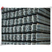 江苏工字钢/H型钢 低价厂家直售 Q235B 建筑装饰 金属制品