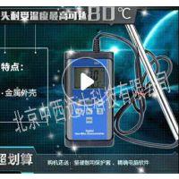 中西 热线式风速计 型号:TPI-565库号:M408126