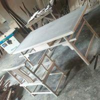 成都中式家具定制加工仿古明清家具