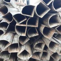 南宁八角形异型钢管厂家,1寸*2.75mm直缝焊管厂家