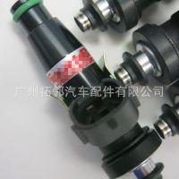 厂家直销供应于 本田 高阻抗燃料喷射器 0280158821
