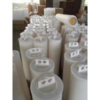 RFP100-40 PARKER派克大流量水滤芯 保安过滤器滤芯