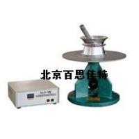 百思佳特xt25100砂浆流动度测定仪