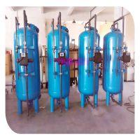 罗平县工业废水处理设备,会泽县中水回用过滤处理装置,广州清又清工厂直销