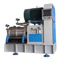 供应,效率高150L陶瓷纳米砂磨机