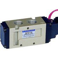 进口膜片式高压电磁阀ZCY-膜片式高压电磁阀