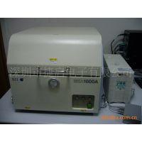 八大重金属检测仪,可溶性铅含量测试仪,日立精工ROHS