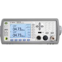 二手仪器N5770A安捷伦N5770A回收价格