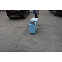 瑞达厂家供应 双机一体控温机 全自动控温机 水模温机