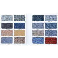 拼块办公地毯,办公室方块地毯销售北京现货丙纶毯面