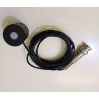 VIS-30光度探头、光电探测器、分布式光度计 照度计探头、ULIKE