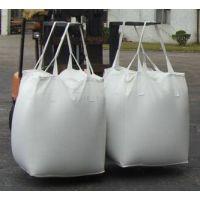 焦碳专用大包装袋吨袋/集装袋(适用500KG-1000KG)