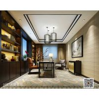 酒店大堂个性精品陶瓷地毯砖 防滑地毯砖