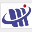 山东鸿光电子科技有限公司