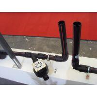 厂家供应凯力特牌石油复合管道设备加油站输油管道生产线