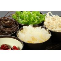 筷吙麻辣烫招商加盟一次性费用6800