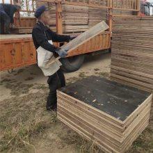 水泥砖机托板厂家