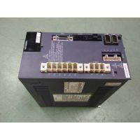 专业维修三菱驱动器 MDS-D-SPJ3-37NA