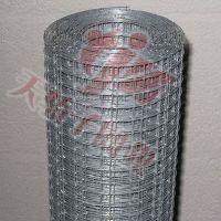 安平县天骄子销售电焊网网床养殖996