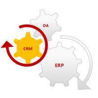 有没有适合中小型制造企业的管理软件?石家庄哪款管理软件好?